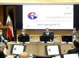 وزارت جهاد کشاورزی از ارکان تحقق شعار جهش تولید در کشور است
