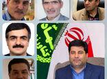 پیام تبریک رئیس سازمان جهادکشاورزی استان آذربایجان شرقی  به مناسبت هفته پژوهش