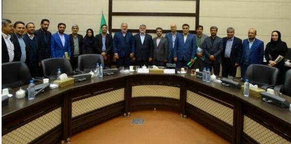 تفاهم دو استان خراسان جنوبی و سیستان و بلوچستان برای همکاری های کشاورزی و دامپروری