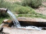 ثبت درخواست حوالههای سوخت چاههای آب کشاورزی در سامانه سدف