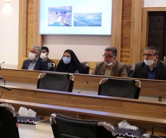 خرید بیش از 730 هزار تن گندم توسط تعاون روستایی خوزستان