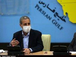 رفع مشکلات حوزه نخل و خرما در استان بوشهر با جدیت دنبال میشود