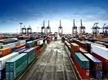 واردات ۱۳ میلیون تن کالای اساسی در سال ۹۹