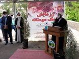 رزمایش کمک مؤمنانه در استان سمنان آغاز شد