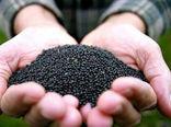 مراکز خرید دانه های روغنی در تعاون روستایی آذربایجان شرقی تعیین شد