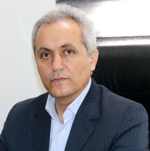 پوشش بیمهای 125 هزار هکتار از اراضی کشاورزی کردستان