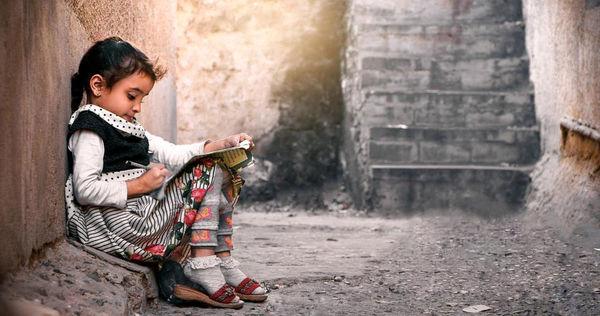 مسابقه نشنالجئوگرافیک عکاسان عرب