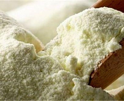 80 درصد شیرخشک ایران به پاکستان صادر شد / جذب اجباری شیرخام در کارخانجات شیرخشک به دلیل کرونا