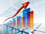 رشد اقتصادی 1.7 درصدی بخش کشاورزی در شش ماهه نخست 99