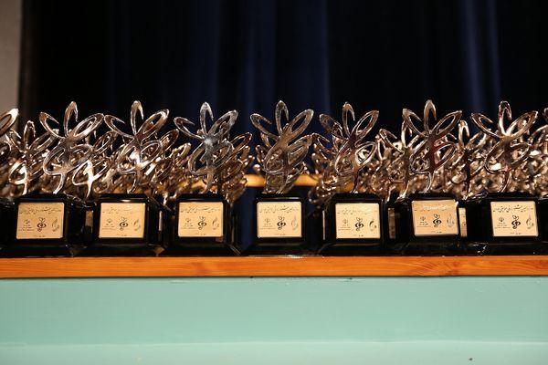 آغاز بخش دوم جشنواره ملی موسیقی جوان