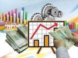 تورم 14 درصدی بخش صنعت در بهار امسال