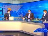 لزوم حمایت جدی دولت از کشاورزان خسارت دیده جنوب کرمان