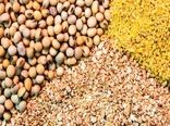تامین 3000 تن خوراک دام بصورت بسته بندی جهت عرضه به عشایر