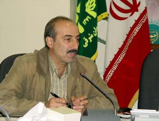 میانگین تولید سرانه تخم مرغ در  آذربایجان شرقی  دو برابر میانگین کشوری است