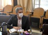 فارس؛ ظرفیتی بالقوه در تولید محصولات باغی دیم