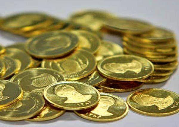 بازار فیزیکی طلا هدایتگر بازار آتی