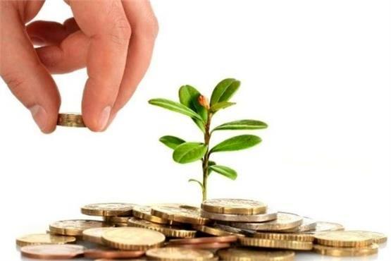 تخصیص اعتبارات بند (الف) تبصره 18 قانون بودجه سال 1400 به بخش کشاورزی