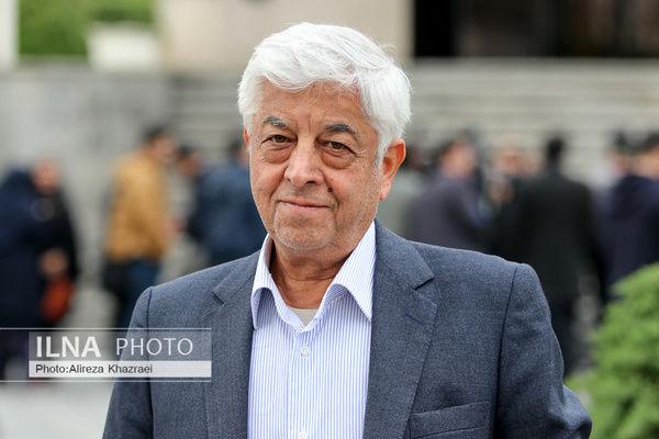سرپرست وزارت جهادکشاورزی به استان قزوین سفر می کند