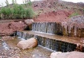 عملیات آبخیزداری در حوزههای آبخیز سدهای لار و لتیان به اتمام رسید