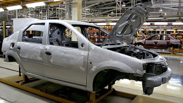 آزادسازی قیمتها بازار خودرو را تعدیل میکند؟