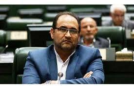 ضربالاجل ۱۰ روزه کمیسیون حقوقی به وزارت صنعت