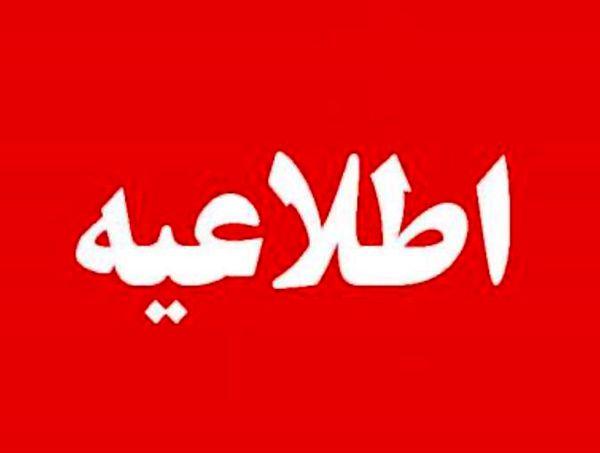 توصیههای رییس سازمان جهاد کشاورزی خوزستان به مدیران و کشاورزان