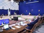 برنامه پیشنهادی وزارت جهاد کشاورزی برای ارتقای برخورداری عشایر از خدمات بهداشتی و حمایتی در دولت