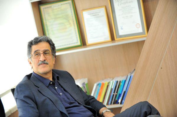 تشکیل کمیته دائمی ارز در اتاق ایران