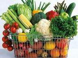 سلامت و امنیت غذایی از حقوق عمومی مردم است