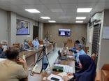 پیشرفت چشمگیر پروژههای شیلاتی در استان خوزستان
