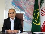 پیام رئیس سازمان جهاد کشاورزی استان همدان  به مناسبت هفته جهاد کشاورزی