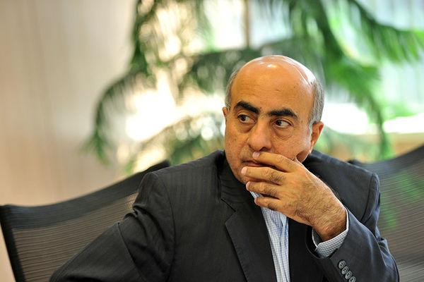 ایران برای سرمایهگذاری خارجی آماده  است
