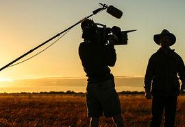 روایات تلخ و شیرین از تاثیرات قلم خبرنگاران بخش کشاورزی/ این گزارش تا پایان 17 مرداد بروز رسانی میشود ...
