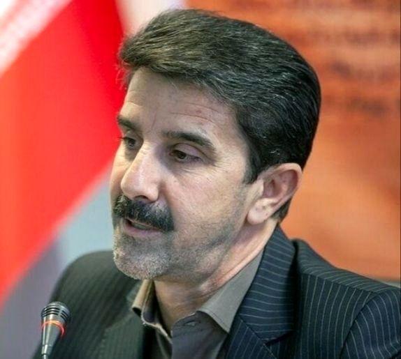 احیای ۳۵۸واحد راکد بخش کشاورزی در استان کرمانشاه