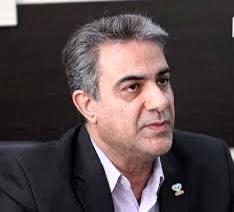 پیام تبریک مدیر کل دامپزشکی خوزستان به مناسبت گرامیداشت هفته جهاد کشاورزی