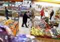 کالاهای تنظیم بازار بر سر سفره گلستانیها