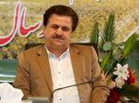 افزایش تولید 100 درصدی دانههای روغنی در خوزستان
