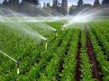 ۱۵ میلیون متر مکعب آب سالانه در شهرستان تیران و کرون صرفه جویی میشود