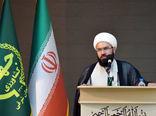 حجاب و عفاف از سه دیدگاه دینی ، هویتی و سیاسی اهمیت دارد