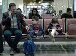 فیلم کوتاه «تاخیر» در جشنواره لسآنجلس