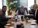 برنامهریزیهای لازم برای تخصیص آب به کشاورزان استان اصفهان صورت گیرد