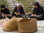 آموزش 14020 نفر- روز در تعاونیهای روستایی زنان