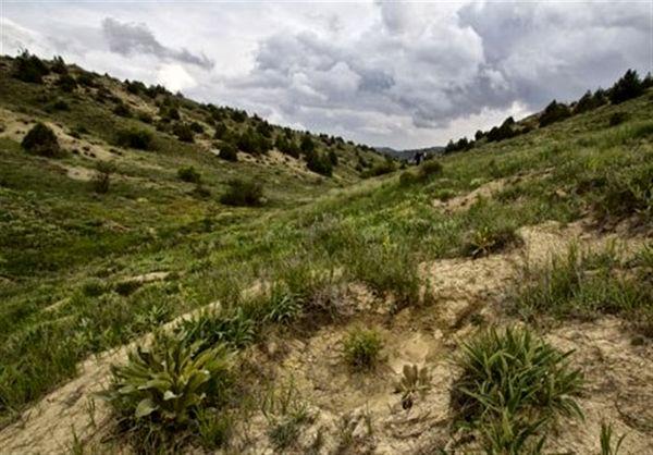 امسال 90 درصد اراضی ملی آذربایجان غربی سند دار میشود