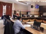 کنترل و ساماندهی نهالستانهای غیر مجاز و مراکز عرضه نهال در استان قزوین بررسی شد