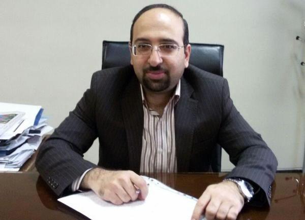 ارزآوری 528 میلیون دلاری صادرات محصولات شیلاتی ایران