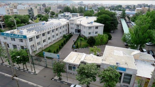 استان زنجان جزء ۵ استان برتر وزارت جهاد کشاورزی در عملکرد واگذاری تصدیها