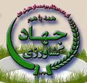 جلسه کارگروه مدیریت سبز سازمان جهاد کشاورزی استان کرمان