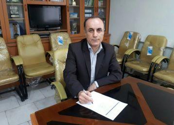 ارسال  60000  پیامک آموزشی- ترویجی بهرهبرداران بخش کشاورزی استان قزوین