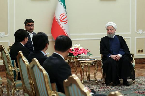 روابط تهران – هانوی را در پرتو ظرفیت ها مستحکم کنیم