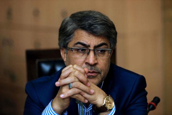 حضور روحانی در مجلس فرصتی برای بیان ناگفتهها است